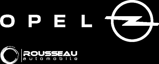 Opel Chambourcy